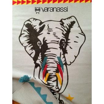 tapis-circus-elephant-