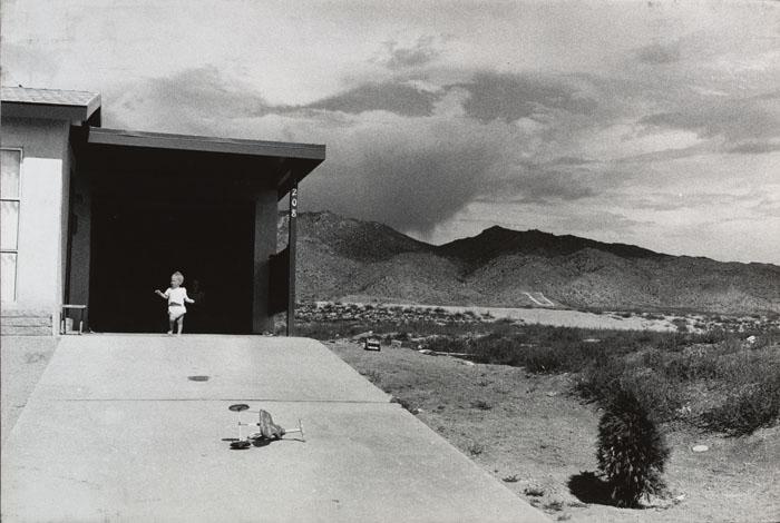 385.1964